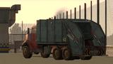 RefuseTruck-DPL-rear