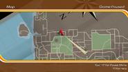 Kidnap-DPL-GasTanksLocationMap