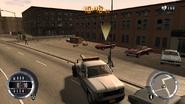 Repoman-DPL-Vehicle1