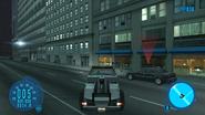 StealToOrderHard-DPL-Car