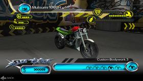 Mutsumi1000R-DPL-Bodywork3