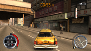 TaxiDriver-DPL-Manhattan-Fare5