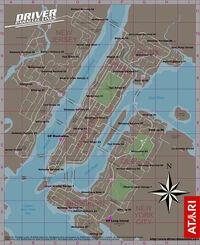 DPL-Map-Beta