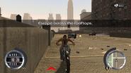 Ransom-DPL-BodyguardsChasing