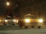 New York Taxi Company