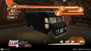 Courier-DPL-Garage