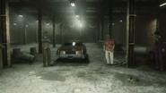 Ransom(Cutscene)-DPL-CorriganAndGang