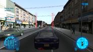 StreetRaceEasyJamaicaEast-DPL-Checkpoint1