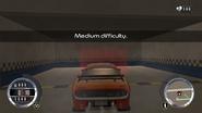 CircuitRaceLaGuardia-DPL-MediumDifficulty