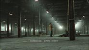 Kidnap(Cutscene)-DPL-Warehouse