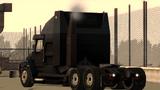Saxon-DPL-rear