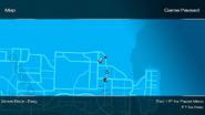 StreetRaceEasyJamaicaEast-DPL-Checkpoint3Map