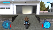 RidingShotgun-DPL-Garage