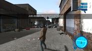 RamRaider-DPL-JobDoneAttackersWrecked