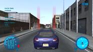 StreetRaceEasyJamaicaEast-DPL-Checkpoint7