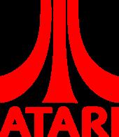 Atari-DPL-Logo