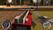 DemolitionSurvival-DPL-4of9