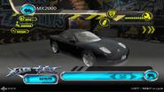 MX2000-DPL-Garage