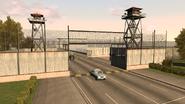PaddyWagon-DPL-PrisonVanAndFirstZartex