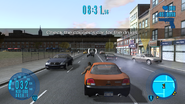 RushHour-DPL-CheckTheCourier'sCarForTheDrugs1