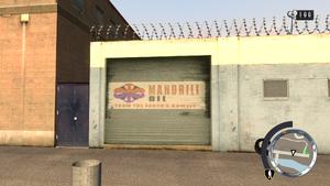 MandrillOil-DPL-GarageDoor