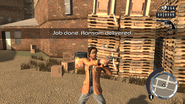 Ransom-DPL-JobDone