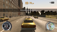TaxiDriver-DPL-UpperEastSide-Fare1GoPickUpTheFare