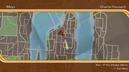 TaxiDriver-DPL-Manhattan-Fare2DropOffLocationMap