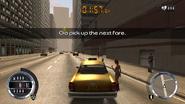 TaxiDriver-DPL-Manhattan-Fare3GoPickUpTheNextFare