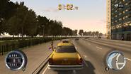 TaxiDriver-DPL-Manhattan-Fare4