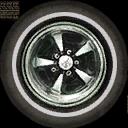 Cerva-DPL-WheelTexture