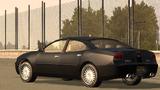 Prestige-DPL-rear