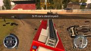 DemolitionSurvival-DPL-3of9