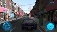 StreetRaceEasyJamaicaEast-DPL-Checkpoint2