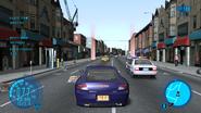 StreetRaceEasyJamaicaEast-DPL-Checkpoint4