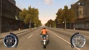 LastChance-DPL-Checkpoint2