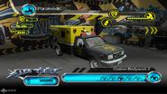 Paramedic-DPL-Bodywork2