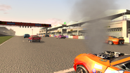 CircuitBreaker-DPL-Race2StartLine