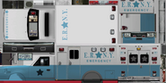 Paramedic-DPL-Texture