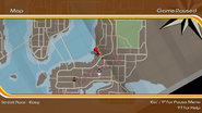 StreetRaceEasyRedhookEast-DPL-Checkpoint10Map