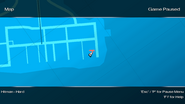 HitmanHard-DPL-Map