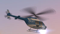 PoliceHelicopter-DPL-2006Era