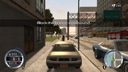 Kidnap-DPL-BlockTheBridgeEastbound