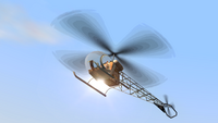 PoliceHelicopter-DPL-1978Era