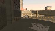 Ransom-DPL-BodyguardsReachingRooftop
