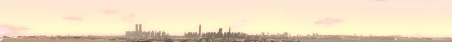 SkylineNY-DPL-Panoramic