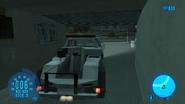 StealToOrderHard-DPL-DrivingOut
