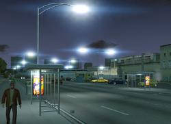 BusStops-DPL