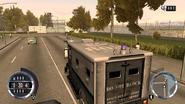 JailBreak-DPL-ApproachingRiker'sIslandEntrance