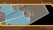 Kidnap-DPL-Hunt'sPointLocationMap